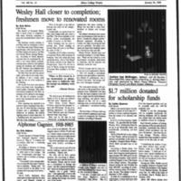 1986-01-24.pdf