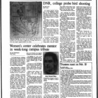 1986-02-07.pdf