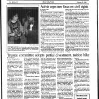 1986-02-21.pdf