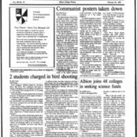 1986-02-28.pdf