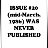 1986-03-14.pdf