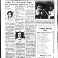 1986-04-04.pdf