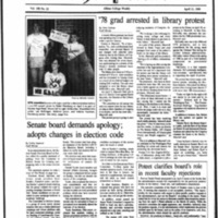 1986-04-11.pdf