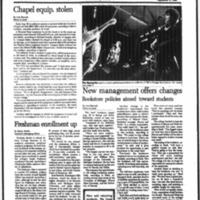 1986-09-05.pdf