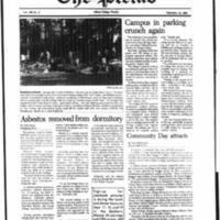 1986-09-12.pdf