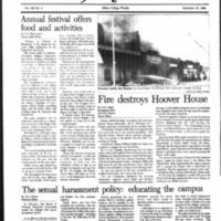 1986-09-19.pdf