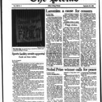1986-09-26.pdf