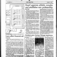 1986-10-31.pdf