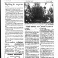 1986-11-07.pdf