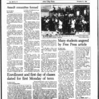 1986-11-21.pdf