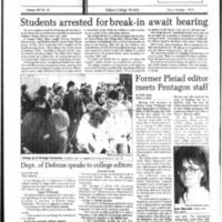 1987-01-23.pdf