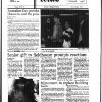 1987-02-13.pdf
