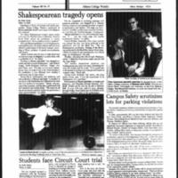 1987-02-20.pdf