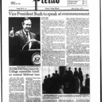 1987-02-27.pdf