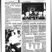 1987-03-27.pdf