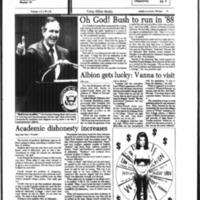 1987-04-01.pdf