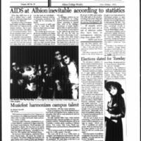 1987-04-03.pdf