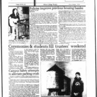 1987-04-10.pdf