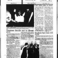 1987-04-17.pdf
