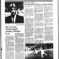 1987-09-11.pdf