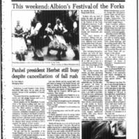 1987-09-18.pdf