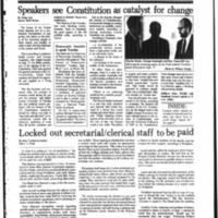 1987-09-25.pdf
