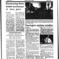 1987-10-09.pdf