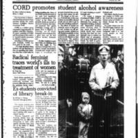 1987-10-23.pdf