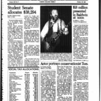 1987-10-30.pdf