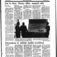 1987-11-06.pdf