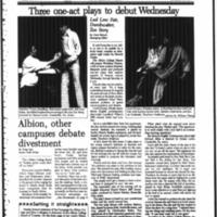 1987-11-13.pdf