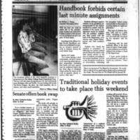 1987-12-04.pdf