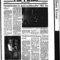 1988-01-22.pdf