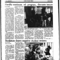 1988-01-29.pdf