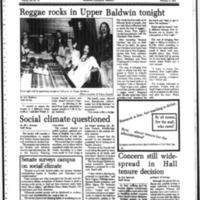 1988-02-05.pdf
