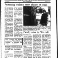 1988-02-19.pdf