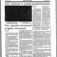 1988-02-26.pdf