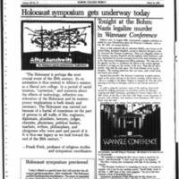 1988-03-14.pdf