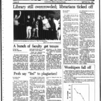 1988-04-01.pdf