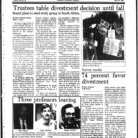 1988-04-22.pdf