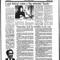 1988-09-16.pdf