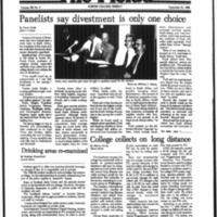 1988-09-23.pdf
