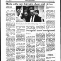 1988-10-07.pdf