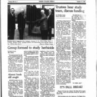 1988-10-14.pdf