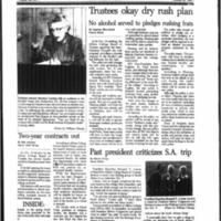 1988-10-28.pdf