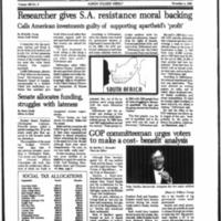 1988-11-04.pdf