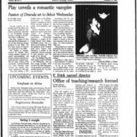1988-11-11.pdf
