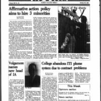 1989-01-20.pdf