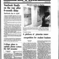 1989-01-27.pdf