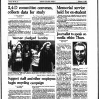 1989-02-03.pdf